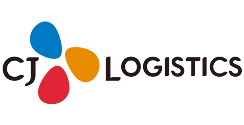 partner_logo3_cjlogistics